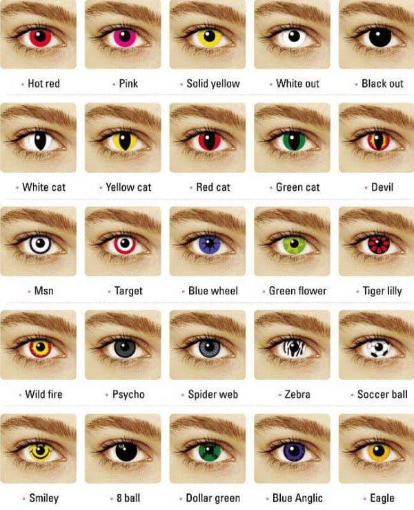 склеральные линзы с диоптриями, контактные линзы цветные с диоптриями фото, на сколько диоптрий меньше нужно носить линзы, цветные линзы с диоптриями отзывы, как узнать диоптрии линзы, можно ли носить цветные линзы каждый день, линзы хамелеоны для очков с диоптриями
