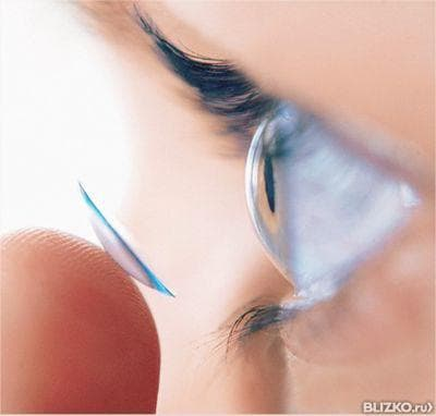 контактные линзы какие лучше выбрать, какие линзы лучше, какие линзы лучше выбрать, контактные линзы какие лучше выбрать отзывы, какие линзы лучше однодневные или месячные, однодневные контактные линзы какие лучше, какие линзы для глаз лучше отзывы, какие однодневные линзы самые лучшие, какие ночные линзы лучше