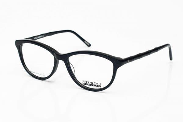 очки для зрения, кошачьи очки для зрения, очки с черной оправой, черные очки для зрения, очки с дырочками для улучшения зрения, оправы очков для зрения, очки для зрения фото, каталог очков для зрения, очки для зрения мужские, детские очки для зрения, очки для коррекции зрения,
