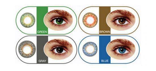 линзы конкор, цветные линзы конкор, контактные линзы конкор, цветные контактные линзы конкор, конкор оттеночные линзы,