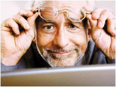 пресбиопия, пресбиопия глаз что это такое, пресбиопия возраст и признаки ее проявления, пресбиопия обоих глаз, пресбиопия что это такое лечение, пресбиопия мкб 10,