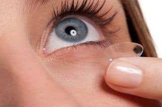 пролонгированный режим ношения линз это, как носить однодневные контактные линзы, дневной режим ношения линз, режим ношения линз дневной, контактные линзы как носить, как носить контактные линзы, контактные линзы режим ношения