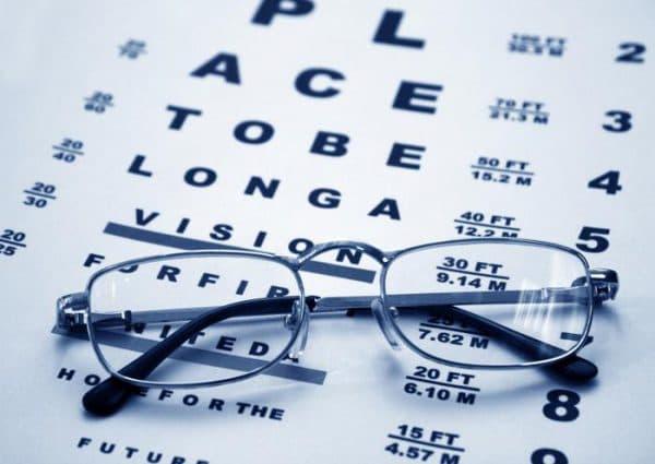 глазная таблица для проверки зрения, таблица офтальмолога для проверки зрения скачать, детская таблица для проверки зрения, таблица для проверки зрения у окулиста распечатать, проверка зрения онлайн по таблице сивцева, как называется таблица для проверки зрения, таблица рыбкина на дальтонизм, таблица головина для проверки зрения, таблица ситцева,