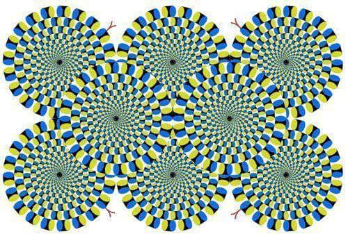 упражнения для глаз, упражнения для глаз для улучшения зрения, упражнения для глаз по жданову, упражнение для глаз чтобы улучшить зрение, упражнения для глаз по норбекову, упражнения для глаз при работе на компьютере, упражнения для глаз при близорукости,