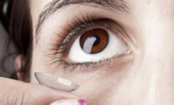 лучшие однодневные контактные линзы, силикон гидрогелевые контактные линзы, лучшие контактные линзы на месяц, раствор для силикон гидрогелевых линз, лучшие контактные линзы, какие контактные линзы считаются самыми лучшими,