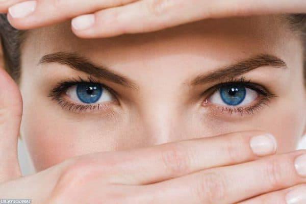 мягкие линзы длительного ношения, линзы длительного ношения, уход за контактными линзами, уход за ночными линзами, линзы длительного ношения какие выбрать, уход за цветными линзами, правильный уход за линзами,