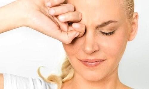 Глазные капли при глаукоме список и катаракты для профилактики, отзывы