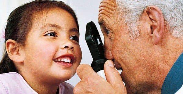 Гиперметропия слабой степени: что это такое, упражнение для улучшения зрения при дальнозоркости, как восстановить в домашних условиях, линзы, корректируется, код мкб