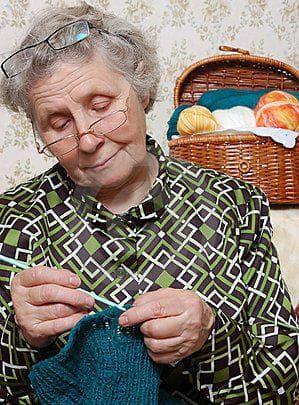 Методы лечения возрастной дальнозоркости