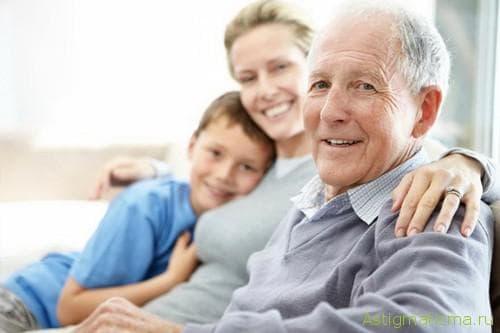 Эффективные методы лечения возрастной дальнозоркости