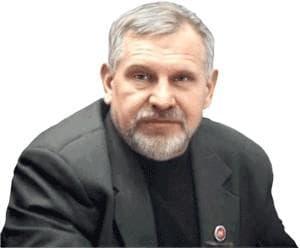 Метод В.Г. Жданова