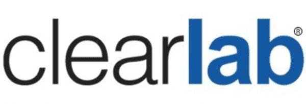 Clear Lab