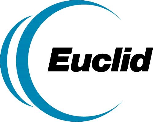 Euclid SystemsCorporation