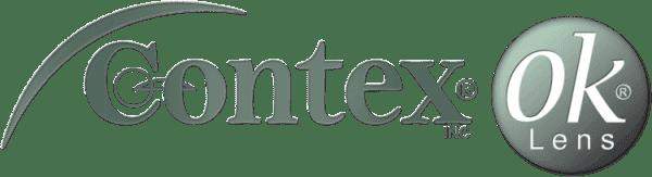 Contex OK E-system