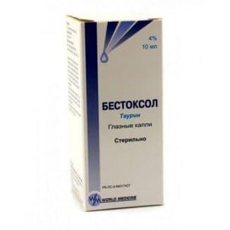 bestoksol