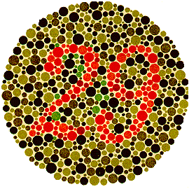 Глазные капли от сухости глаз недорогие