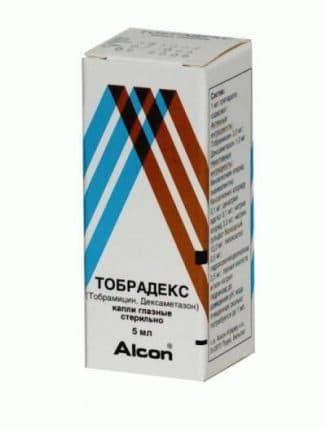 oslozhneniya-vyzvannye-preparatom-tobradeks