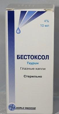 osobennosti-primeneniya-bestoksola