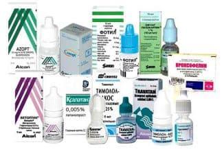 pravila-vybora-preparatov-ot-glaukomy