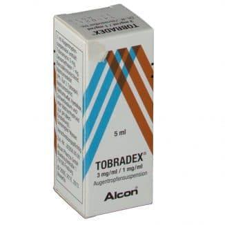 farmokologicheskaya-gruppa-tobradeksa