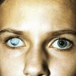 Как проводится операция при катаракте
