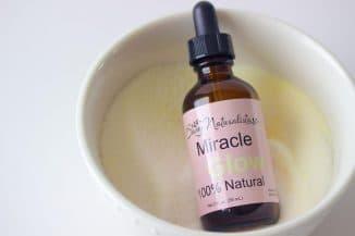 miracle-glow-ot-pigmentnyh-pyaten