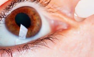 simptomy-astigmatizma