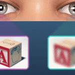 Каким образом можно улучшить зрение