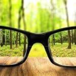 Как восстановить зрение при близорукости