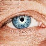 Какие капли для усталости и сухости глаз применяются в офтальмологии
