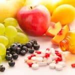 Витамины для глаз и улучшения зрения